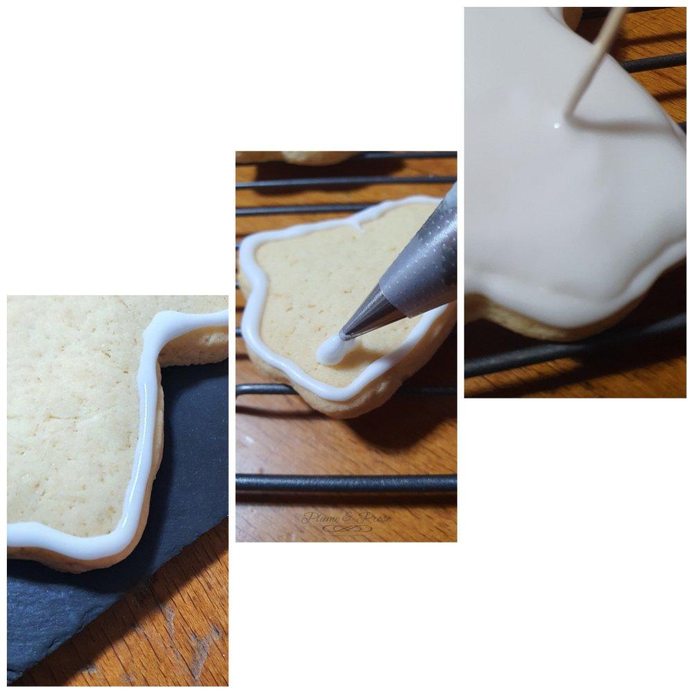 """Préparation du """"Cuddura"""" ou le Biscuit italien de Pâques"""